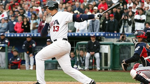 Betting – Who Will Win the MLB MVP Awards? | Sports Betting Sites
