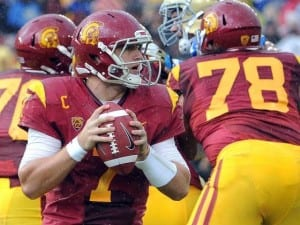 NCAAF Betting Sports Online USA