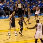 Memphis Grizzlies nba sports betting site reviews