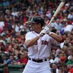 Boston Red Sox MLB Sports Betting Odds