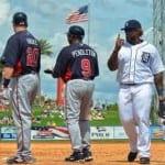 Detroit Tigers Atlanta Braves MLB Sports Betting Picks