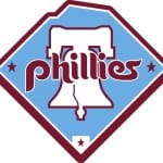 Philadelphia Phillies mlb sports betting