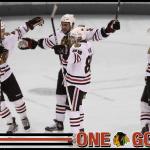 chicagoo blackhawks nhl sports betting trends