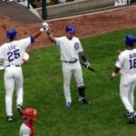 Chicago Cubs 2013 MLB Sports Betting