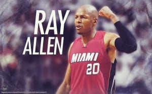 Miami Heat NBA Playoff Basebakeball Betting