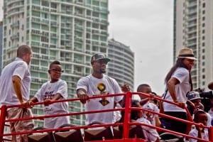 Miami_Heat_Championship_Parade_2012_3