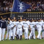 Seattle_Mariners mlb sports betting odds