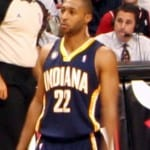 indiana pacers nba betting