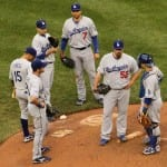 los angeles dodgers mlb sports betting review sites