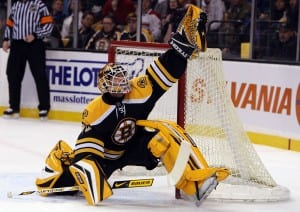 Best NHL Online Sports Betting Review Sites