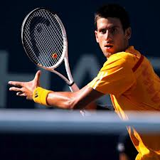Novak Djokovic french open betting