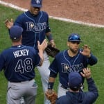 Tampa Bay Rays Best MLB Sports Betting Review Sites