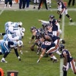 2013 NFL Betting Super Bowl Odds Tennessee Titans Notable Offseason Moves