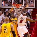 miami-heat-indiana-pacers-eastern-conference-finals-2013