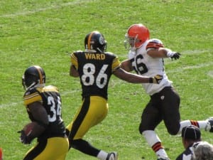NFL Football Betting: Pittsburgh Steelers Notable Offseason Moves
