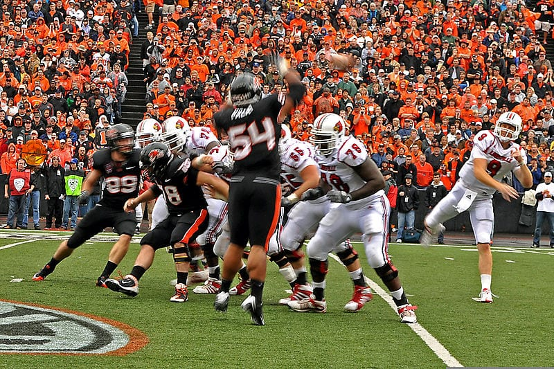 ncaa football live odds football tips for tonights games