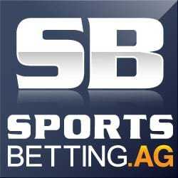 Sportsbetting.ag USA Online and Mobile Sportsbook