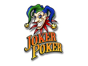 Top 10 Tips For Winning At Online Poker  How To Win At Poker