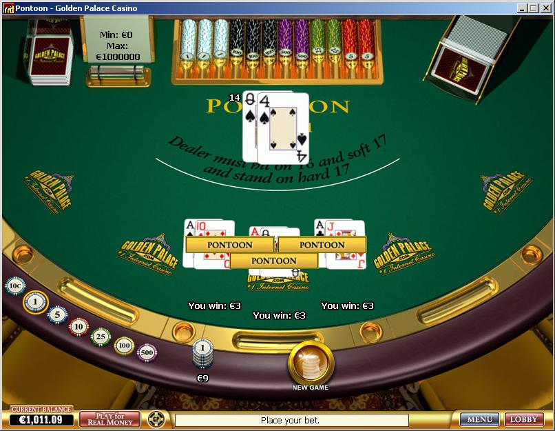 Best blackjack online real money slotting