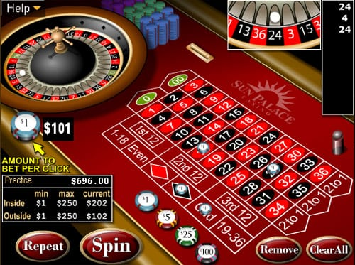 Free money roulette gambling sites free bonus sign up