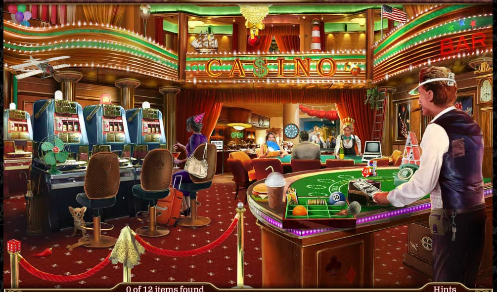usa casinos online gambling