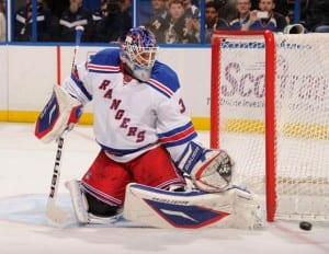 New York Rangers versus Washington Capitals – NHL Betting Recap