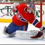 2013 Montreal Canadiens