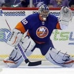 NHL Hockey Recap - October 17 2013