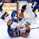 2013 NHL NY Islanders