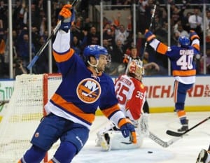 NHL Hockey Games October 12 2013 - Sports Betting Spreads, Odds, & Best Free Picks
