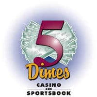 5Dimes USA Sportsbook