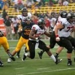 NCAAF Preview Northern Illinois