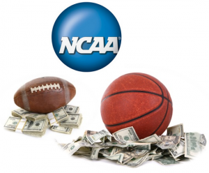 top rated USA Sportsbooks Racebooks