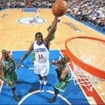 Philadelphia-76ers-NBA-2014