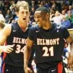 Belmont-Bruins-NCAA-2014
