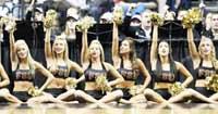 Florida-State-NCAA-2014
