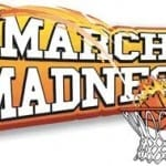 March-Madness-Sportsbooks