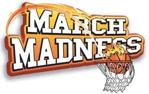 March-Madness-Sportsbooks