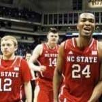 North-Carolina-State-Wolfpack-2014-NCAA