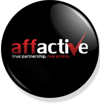 AffActive USA Gambling Affiliate Program