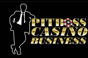 PITBOSS Casino Business