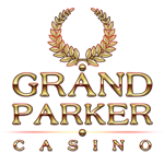 GrandParker USA Online and Mobile Casino