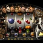 Slotland Ipad USA Mobile Casino