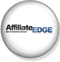Affiliate Edge USA Gambling Webmaster Program
