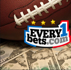 Best USA Friendly Sportsbook For 2014-15 NCAAF Betting