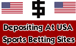 Safe Sportsbooks