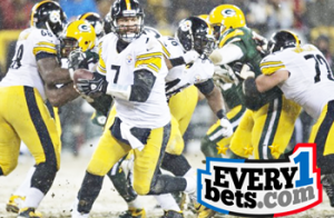 TopBET.eu NFL Betting Week 2 Free Bet Offer Bonus Promo Code