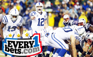 Review Of The Best Sportsbooks For The 2014-15 Football Season