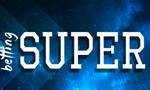 Online Superbowl Betting