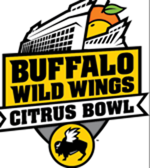 2015 Citrus Bowl Betting Preview, Odds & Picks